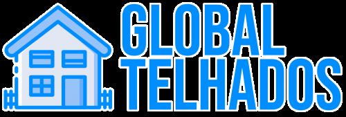 Global Telhados